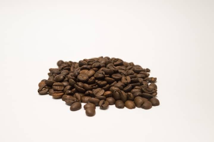 кофе и пищеварительная система