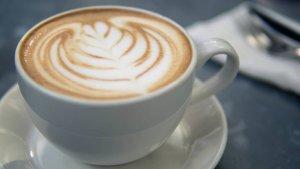 Полезные свойства кофе с молоком
