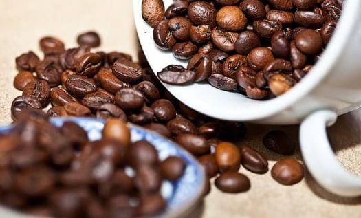 Вкусовые особенности и технология приготовления кофе робуста