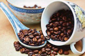 Как отличить зерна арабики от робусты