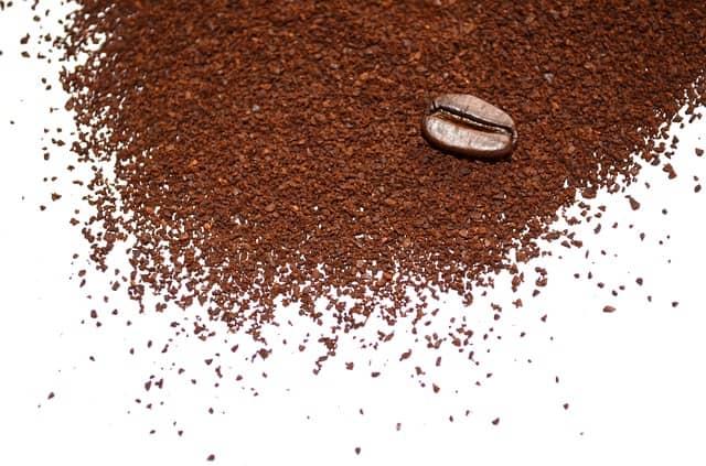 Как улучшить вкус кофе в гейзерной кофеварке