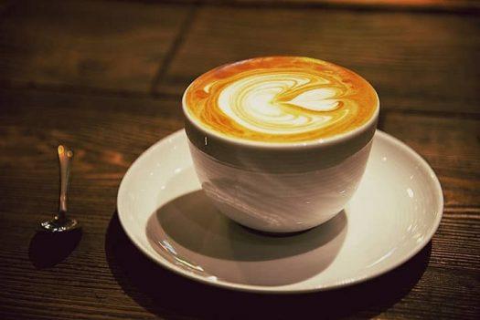 Кортадо — рецепт кофе, который вас приятно удивит