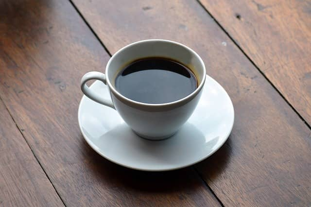 Интересные факты о кофе американо