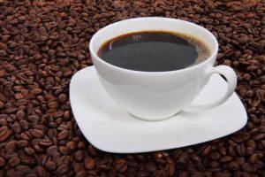 Какое кофе выбрать для американо