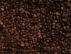 Как подготовить зерна
