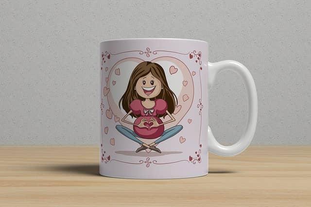 Норма кофе для беременных